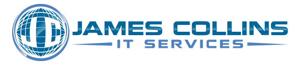 James Collins IT Services